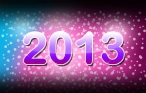 2013 Single Ladies Overview