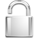 Adult Content Lock