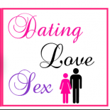 Dating, Love, and Sex Tips for Single Black Women