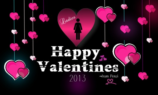 happy-valentines-20131