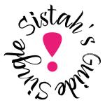 Single Sistahs Guide